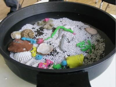 aquariumfs