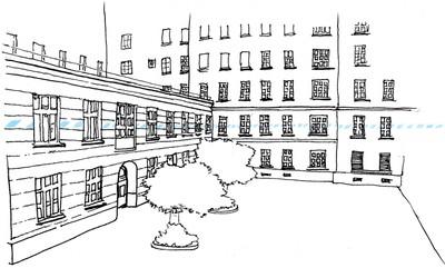 karthografischesinstitut
